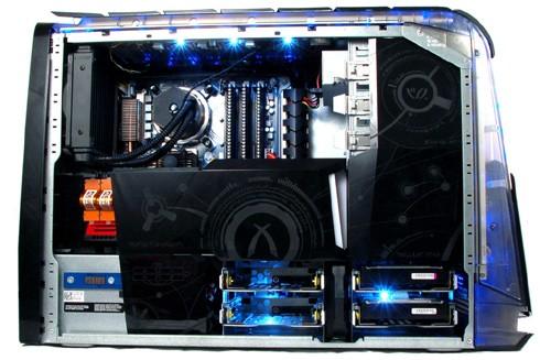 Alienware Aura
