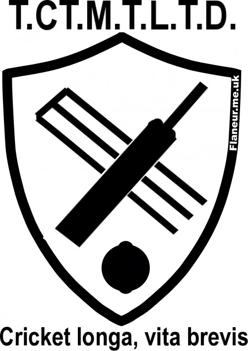 TCTMTLTD-cricket