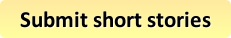 submit-short-stories2