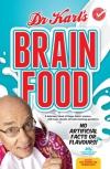 brain food pic