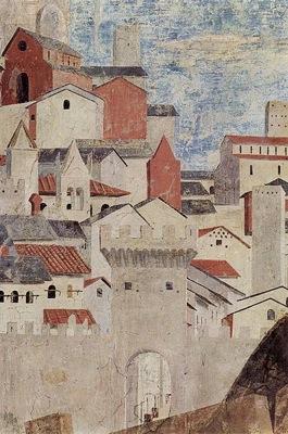 397px Piero della Francesca 008
