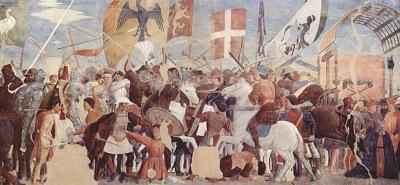 800px Piero della Francesca 021