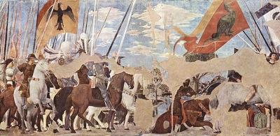 800px Piero della Francesca 038