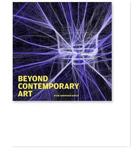 beyond_contemporary_art_large