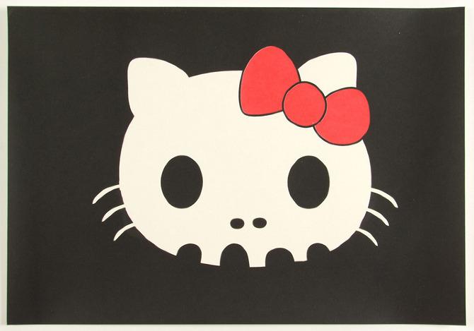 Dead_Kitty2