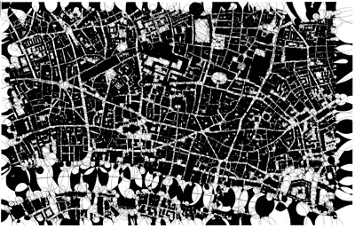 London Magni
