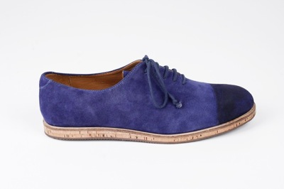SifrSS 13 Shoes 11