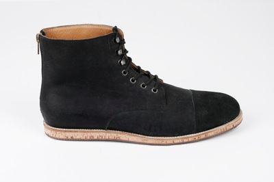 SifrSS 13 Shoes 19
