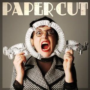 PAPER-CUT-Page-10-1024x1024