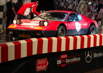 Ferrari 505