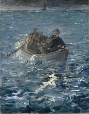 Edouard Manet 078