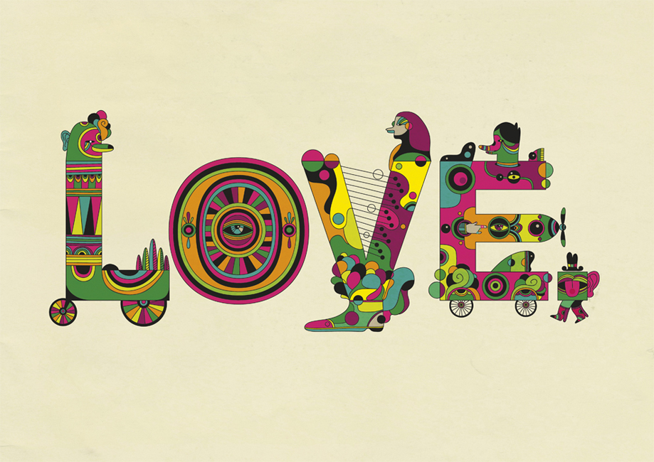 Love_Logo_Black