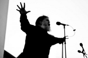 uprise-2011-06