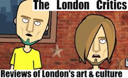 london-critics-theatre-art-film-reviews-small