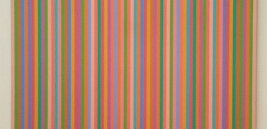 Ecclesia-Bridget-Riley-ex-courtauld-Sept-2015.jpg