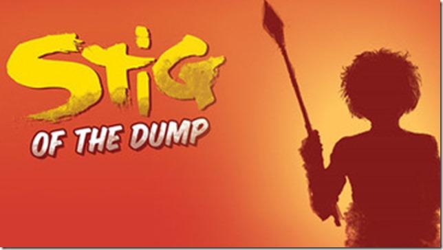 Stig-of-the-Dump